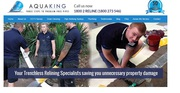 Best Drain Clearing Services in Sydney