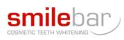 Smile Bar Pty Ltd