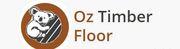 OZ TIMBER FLOOR