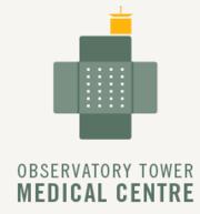Observatory Tower Medical Centre