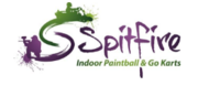 Spitfire Paintball & Go Karts