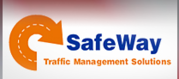 SafeWay Traffic Management Solutions