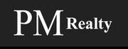 P M Realty