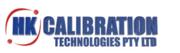 HK Calibration Technologies