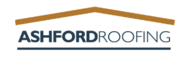 Ashford Roofing