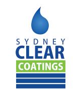 Sydney Deck Sealing Pty Ltd