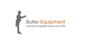 Butler Equipment