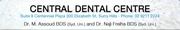 Central Dental Centre