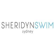 Designer Swimwear & Bikinis at affordable Prices – Shop Today!