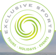 Exclusive Sports Pty Ltd