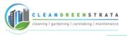 Clean Green Strata