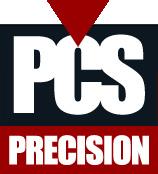 PCS Precision