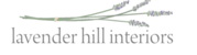 Lavender Hill Interiors