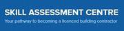 Master Builders Skill Assessment Centre