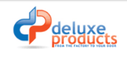 Deluxe products Online Furniture