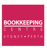 Bookkeeping Centre