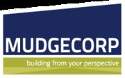 MudgeCorp