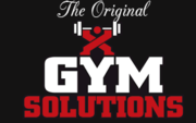 Gym Solutions Maintenance & Sales