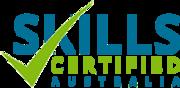 Skills Certified Australia