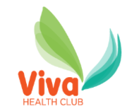 Viva Health Club