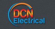 DCN Electrical PTY LTD