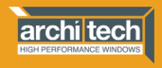Architech Windows