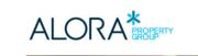 Alora Property Group