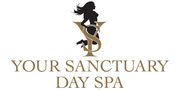 Your Sanctuary Day Spa and Hair Salon