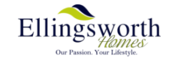 Ellingsworth Homes