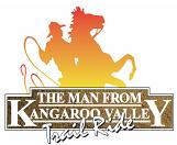 Kangaroo Valley Horse Riding