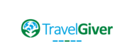 TravelGiver Pty Ltd