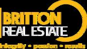 Britton Real Estate