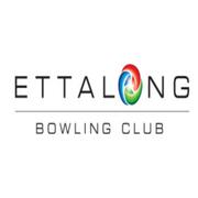 Have Fun at the Ettalong Bowling Club
