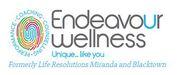 Endeavour Wellness Blacktown