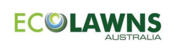 Eco Lawns Australia