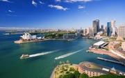 Email database Australia,  Asia,  Canada,  US,  Europe,  email list