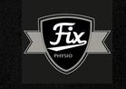Fix Physio