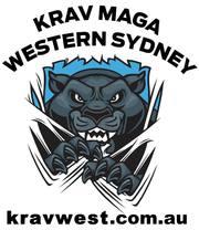 Krav Maga Western Sydney