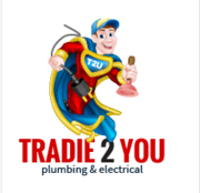 Tradie 2 You