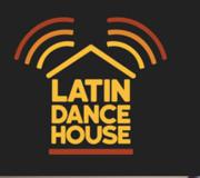 Latin Dance House Salsa Classes