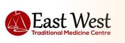 East West Traditional Medicine Centre