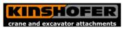 Kinshofer Australia Pty Limited