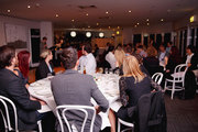 MCG corporate hospitality is 100% worth investment