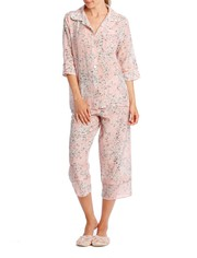 Cherry Blossom Pink PJs at Affordable Rates in Australia