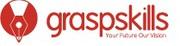 PMP® Certification Training in Sydney  Graspskills.com