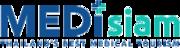 medisiam.com