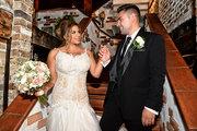 Wedding Photography Sydney by A2Z Weddings
