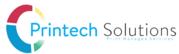 Printech solutions Print Service Sydney