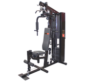 Exercise Equipment For Sale Melbourne