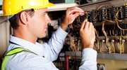 Why hire Electrical Hills District for Managing Your Electrical issues